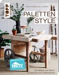 Paletten Style