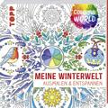 Colorful World - Meine Winterwelt