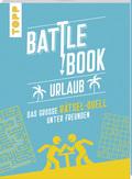 Battle Book - Urlaub