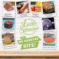 LeckerSchmecker - Die 100 Größten Hits - Bd.1