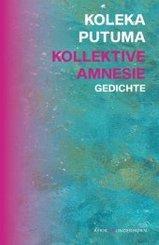 Kollektive Amnesie