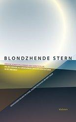 Blondzhende Stern; Buch XXXIII