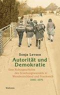 Autorität und Demokratie