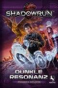 Shadowrun, Dunkle Resonanz