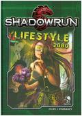Shadowrun, Lifestyle 2080