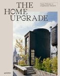 The Home Upgrade