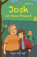 Josh ist mein Freund, Schulausgabe