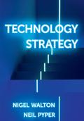 Technology Strategy