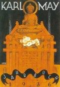Karl-May-Jahrbuch 1936