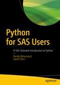 Python for SAS Users