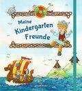 Meine Kindergarten-Freunde (Wikinger)