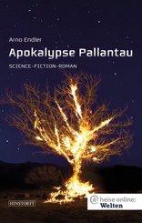 Apokalypse Pallantau