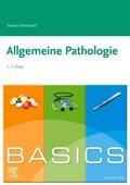 BASICS Allgemeine Pathologie