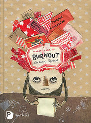 Burnout; Volume 2