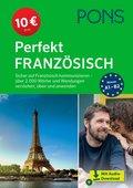 PONS Perfekt Französisch