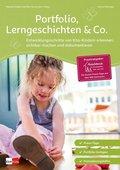 Portfolio, Lerngeschichten & Co.
