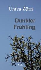 Dunkler Frühling