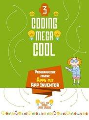 Coding megacool