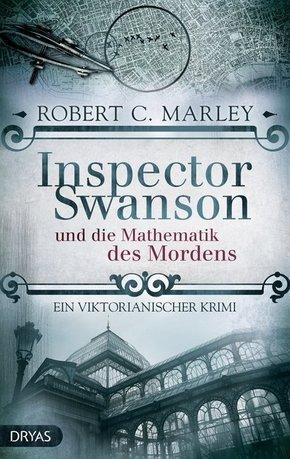 Inspector Swanson und die Mathematik des Mordens