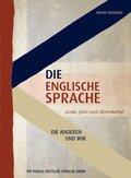 Die englische Sprache einst, jetzt und demnächst