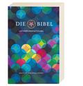 Die Bibel, Lutherübersetzung (revid. 2017)