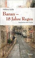 Baran - 18 Jahre Regen