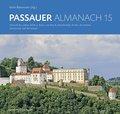 Passauer Almanach - Bd.15