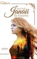 Janaii - Die Erwartete