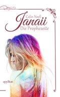 Janaii - Die Prophezeite