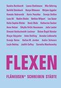 FLEXEN