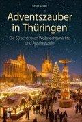 Adventszauber in Thüringen