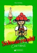 Schwarzwald-Cartoons
