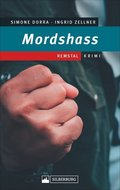 Mordshass