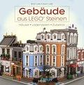 Gebäude aus LEGO® Steinen