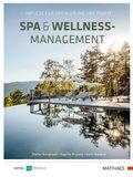 Spa & Wellness-Management