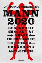 Mann 2020