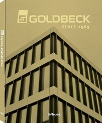 Goldbeck. Since 1969