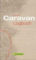 Caravan Logbuch