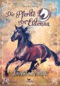 Die Pferde von Eldenau - Donnernde Hufe