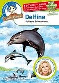 Benny Blu - Delfine