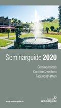 Seminarguide 2020
