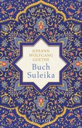 Buch Suleika