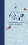 Reclams Winterbuch