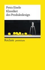 Klassiker des Produktdesign