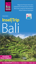 Reise Know-How InselTrip Bali