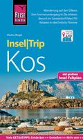 Reise Know-How InselTrip Kos