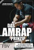 Das AMRAP-Prinzip