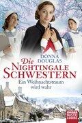 Die Nightingale Schwestern, Ein Weihnachtstraum wird wahr
