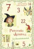 Petronella Apfelmus - Das Adventskalenderbuch; Volume 2