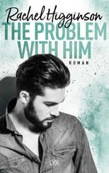 The Problem With Him